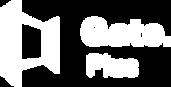 logo_plus_mono.png