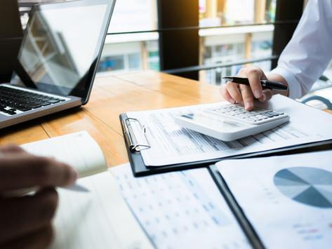 会計事務所業界について知ろう!