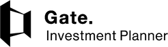 logo_ip_normal.png