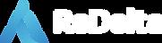ロゴマスターデータ(CS6)-03.png