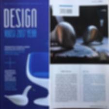 DesignVuosi magazine2017