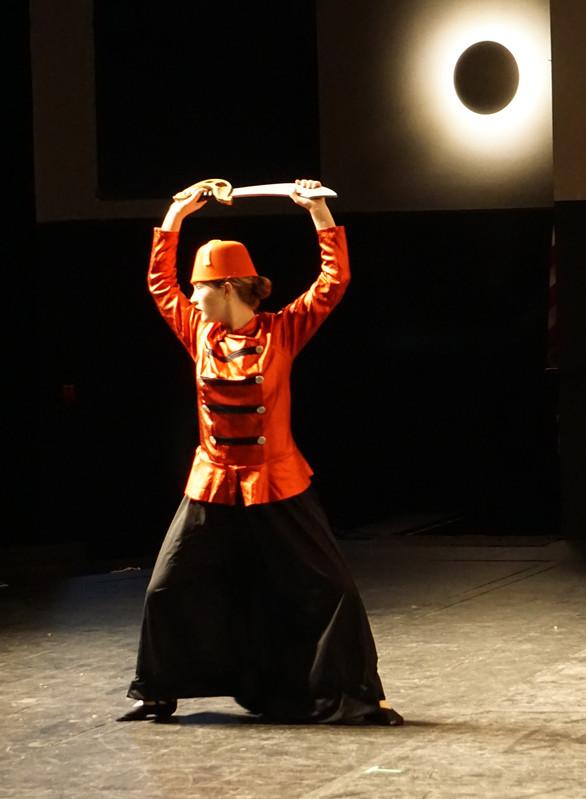 p, Modern, Jazz, African, Hip-Hop, Creative Movement, Irish, Break Dance, Highland, Musical Theater, Pilates