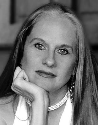 Michelle Jones Wurtz, Director