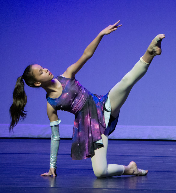 p, Modern, Jazz, African, Hip-Hop, Creative Movement, Irish, Break Dance, Highland, Musical Theater, Pilates