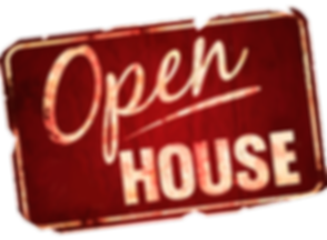 Open House Red Sign Graphic.png