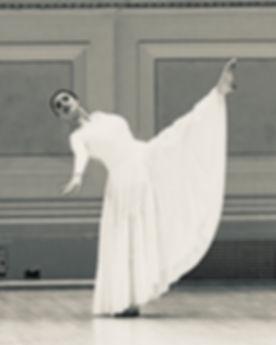 Pottstown Dance Theatre Dance Classes Ballet Tap Modern Jazz Hip-Hop Creative Movement Irish Pilates