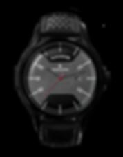 20190702_AtelierJalaper_WatchShooting-10