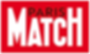 Paris_Match_1981_logo.svg.png