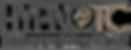 logo hypnotc_edited.png