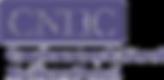 CNHC-logo-1.png