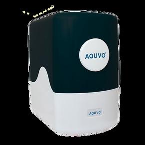 Aquvo-RO-280-1500.png