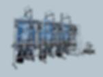 aquvo-pro-overlay-1030x773.png