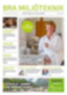 page_1_thumb_large (2).jpg