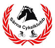 Logga_Särna_CK.jpg