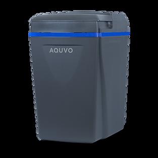 aquvo-nordic-20-sfe-side.png