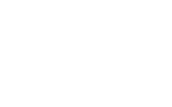 aquvo-pure-water-whithe.png