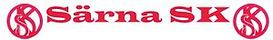 sarnask_logo.jpg