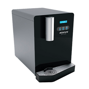 WD-PRO-1500.png