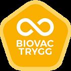 Biovac_trygg_pentagon-1.png