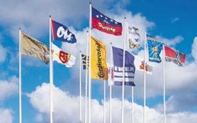 flagga-reklam.jpg