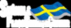 Skånela_Flagg_Logo_VIT_ingen_bakgrund_co