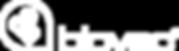 Biovac_logo-CMYK Vit.png
