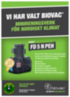 Biovac_FD_5_N_PEH_Fjälltrivsel_Flyer.jpg