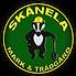 Logo Skånela Mark & Trädgård.png