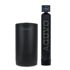 aquvo-polar-tube-salttank (1).png