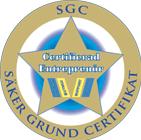 SGC_Installatör_Brev_Webb.png