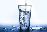 vatten.jpg