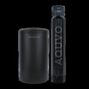 aquvo-polar-tube-salttank.png