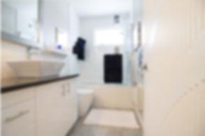 Salle de bain F.jpg