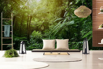 6 Zen Naturel Photo_parc Jardin.jpg