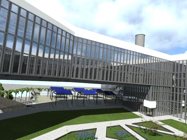 Euroconcorso 2020 uffici giudiziari a catania
