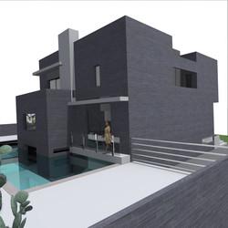 Casa del Notaio