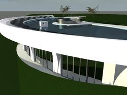 mimetis house
