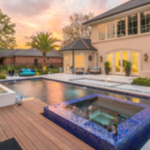 pool contractor los angeles