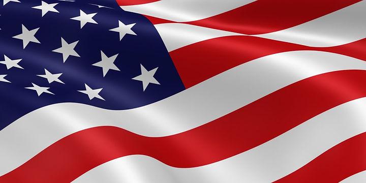 americanflag-1280x640.jpg