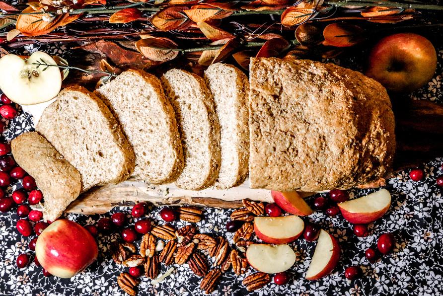 Wholegrain Bread.jpg