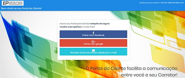 PORTAL_COTAÇÃO_DE_SEGUROS.fw.png