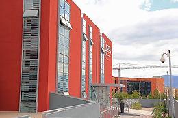 Noesis-di-Avezzano-per-il-Liceo-Classico.jpg