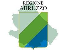 LOGO REGIONE ABRUZZO.jpg
