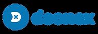 Logo Donx.png