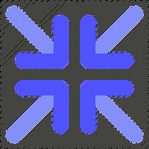 focus-arrow-direction-512.png