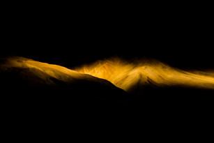 HimalayanGlow_D810116.jpg