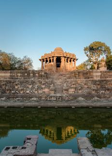 Sun Temple,Modhera,Gujarat