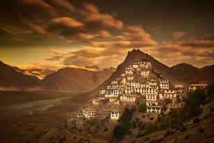 Kee Monastery.jpg