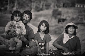 Bhutan-Family-_DSC5943.jpg