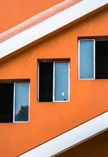 Windows & Frames
